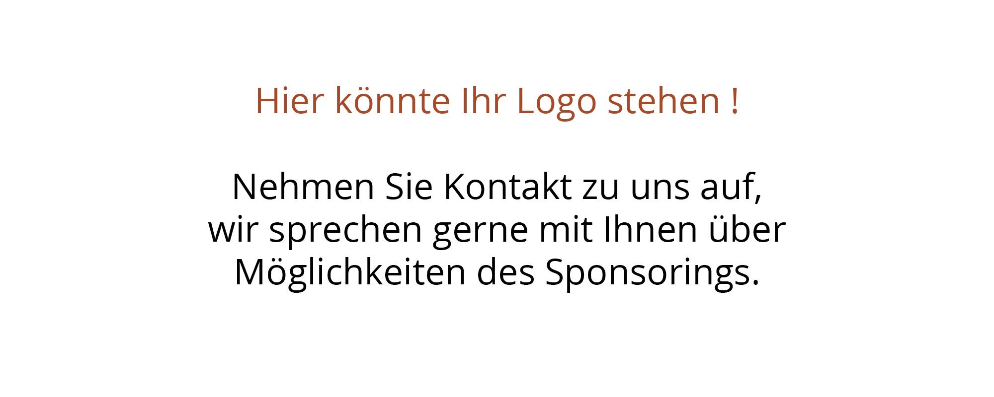 Ihr Logo!