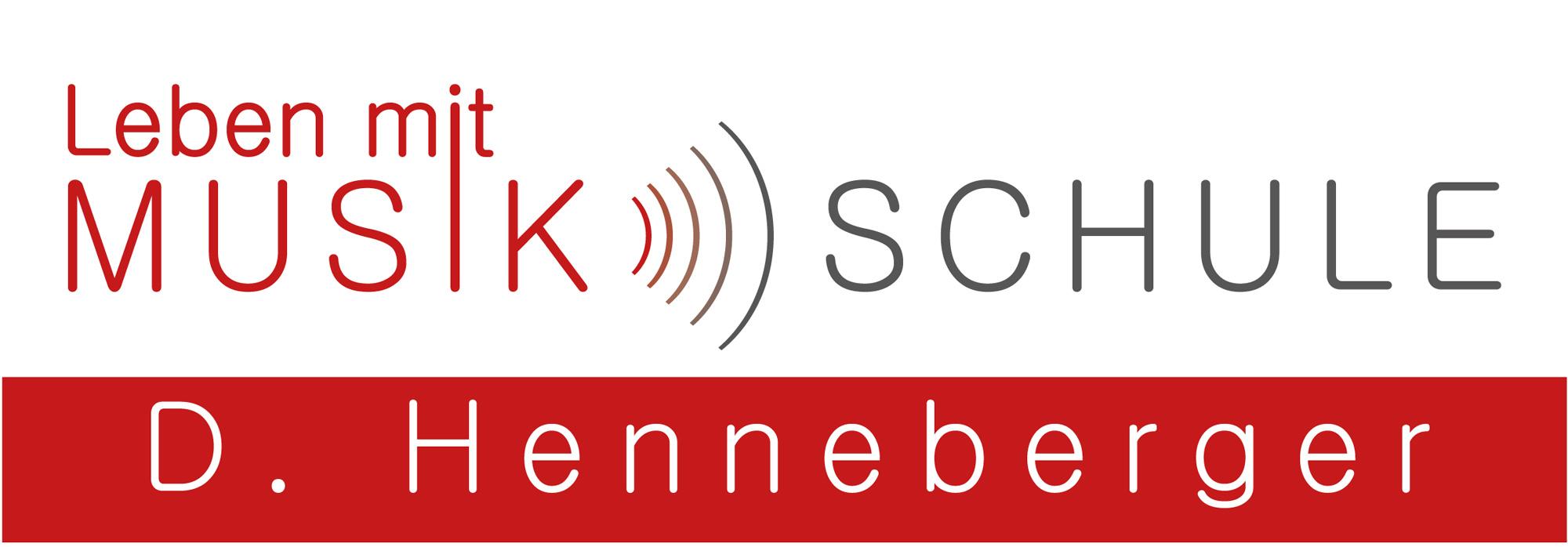 Musikschule Henneberger